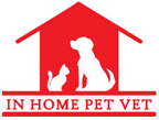 In Home Pet Vet