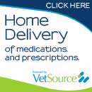 Home Delivery of medications and prescriptions, click here